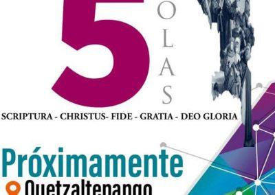 Reforma 2019