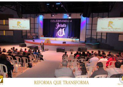 -Día de la Reforma 2019-